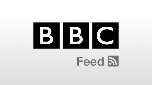 BBC RSS