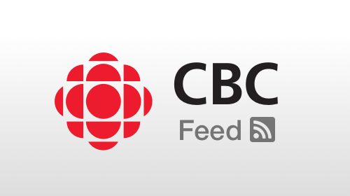 CBC RSS - Digital Signage App logo