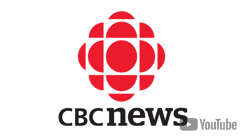 CBC YouTube Channel