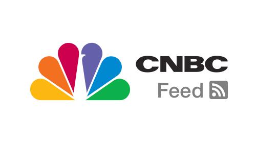 CNBC RSS