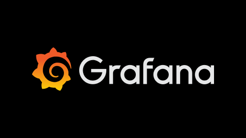 Grafana for Digital Signage logo