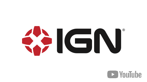 IGN YouTube Channel