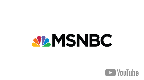 MSNBC YouTube Channel